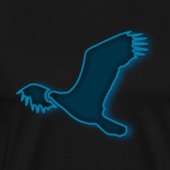 Eagle1 trans ohneSchrift png