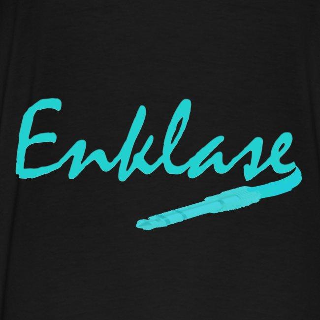 Das Enklase Logo