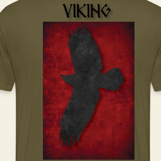 ravneflaget viking