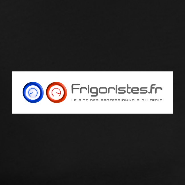 LogoFrigoriste couleur cartouche png