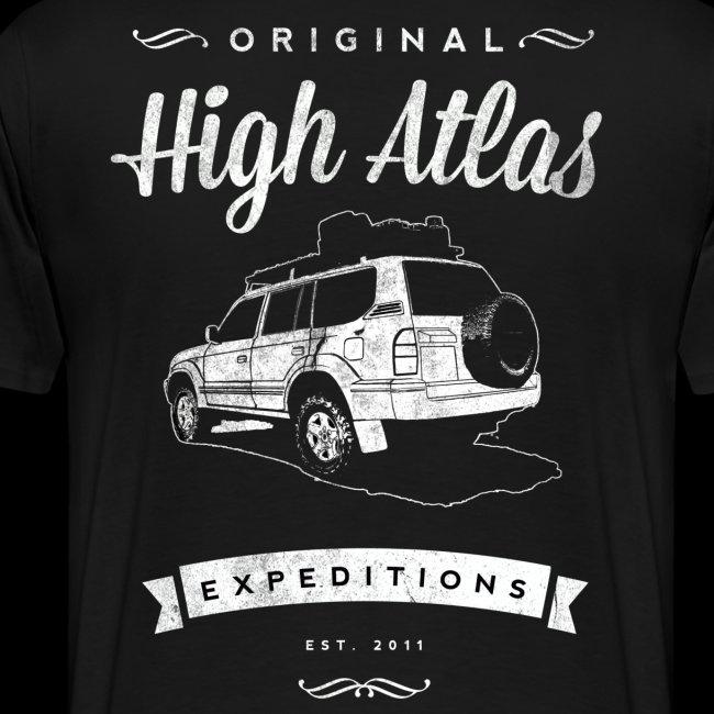 Original Expeditions