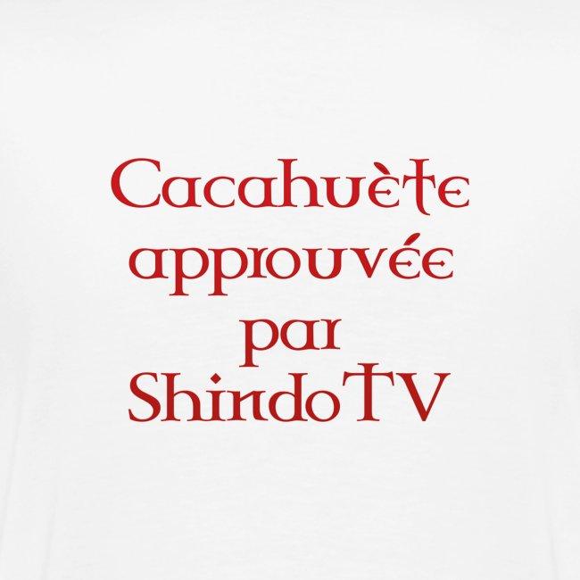 1453217973 logo shindodffd png