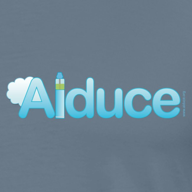 aiduce png