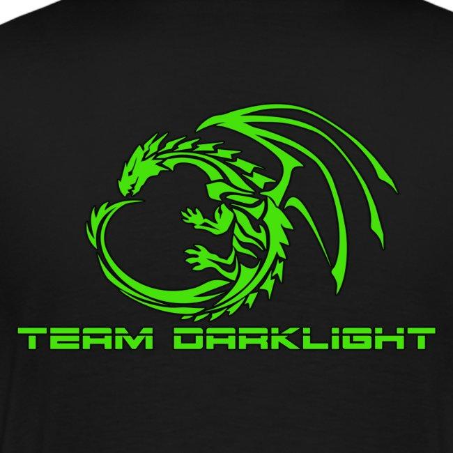 TEAM DARKLIGHT SHOP
