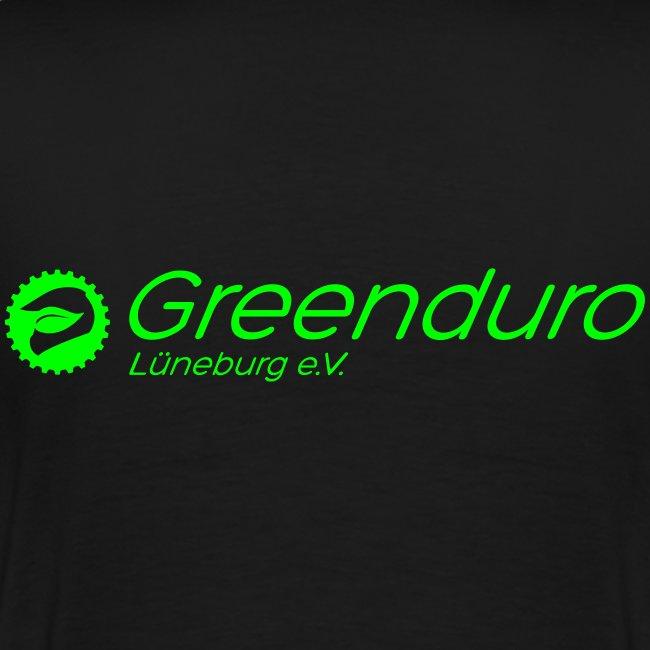 greenduro