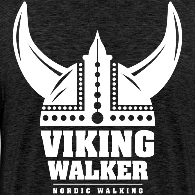 Nordic Walking - Viking Walker