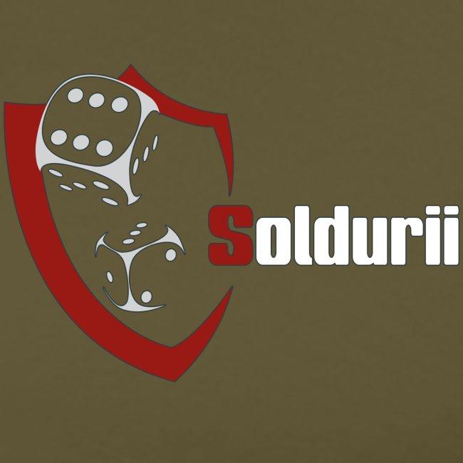 Logo-breit