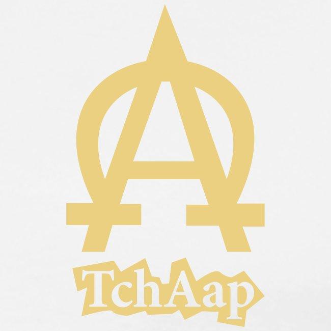 Alpha oméga tchaap