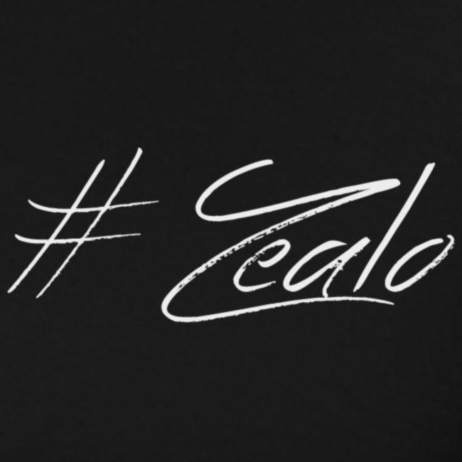 #zealo