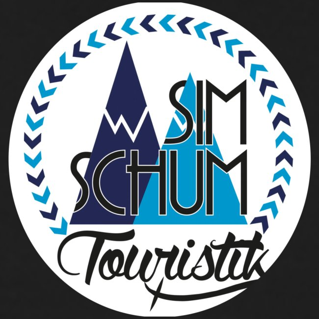 simschumlogo4 png