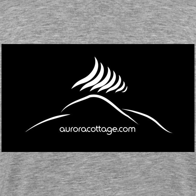 aurorottage