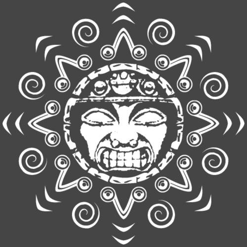 Tekno 23 Spirit - Männer Premium T-Shirt