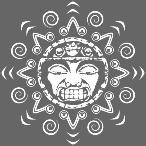 Tekno 23 Espíritu - Camiseta premium hombre
