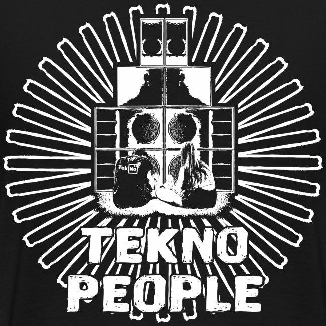 tekno people 23