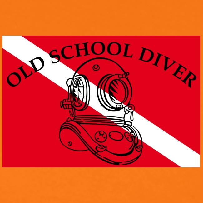 flag_osd_scaph
