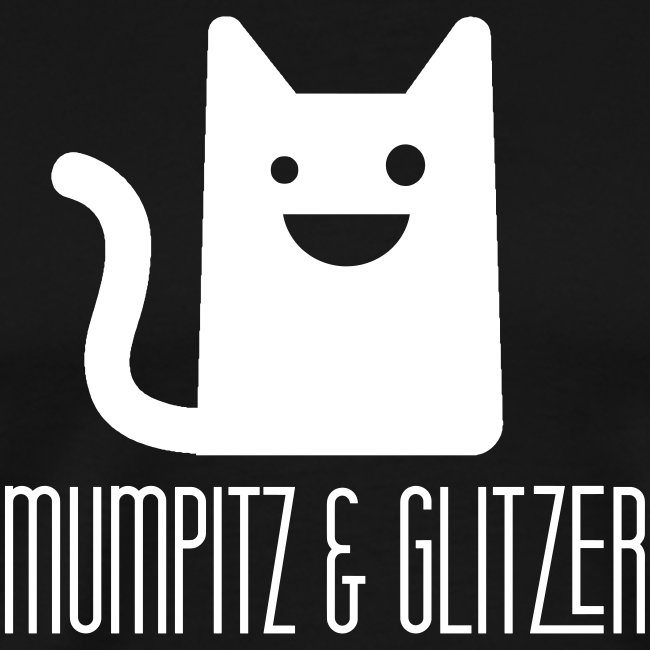 Mumpitz&Glitzer simple