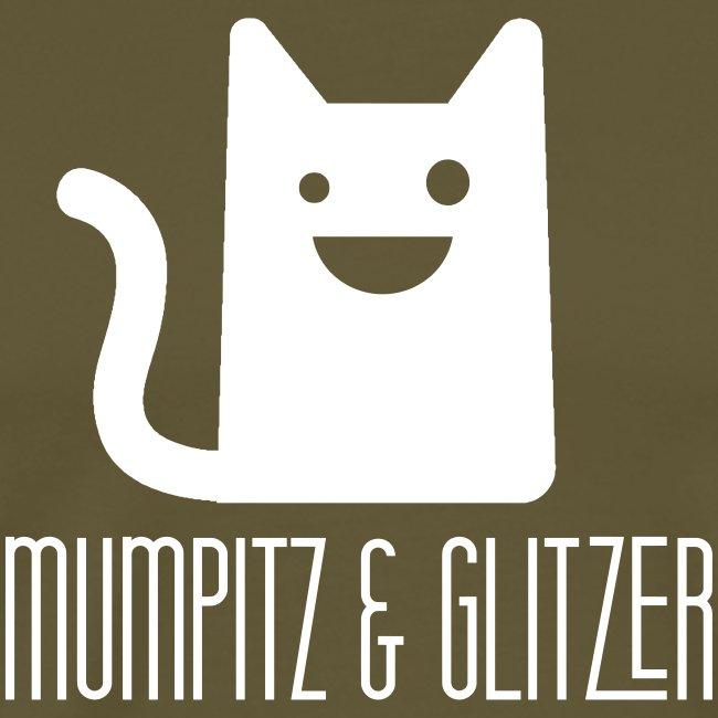 Mumpitz&Glitzer simple