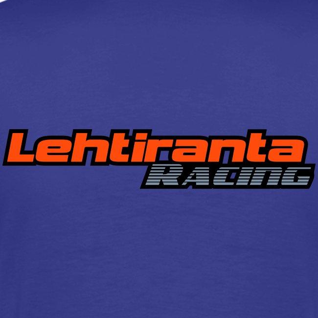Lehtiranta racing