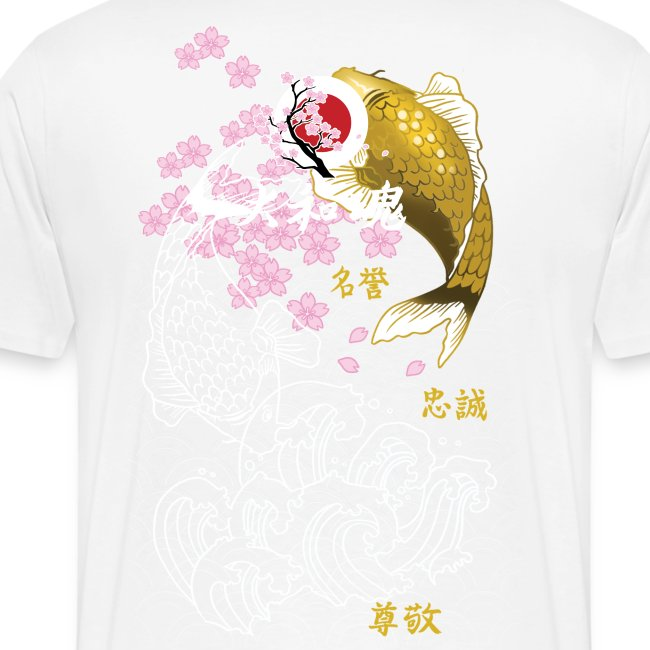 yamatotamashii tshirt logo2C png