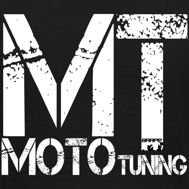 MotoTuning Logo