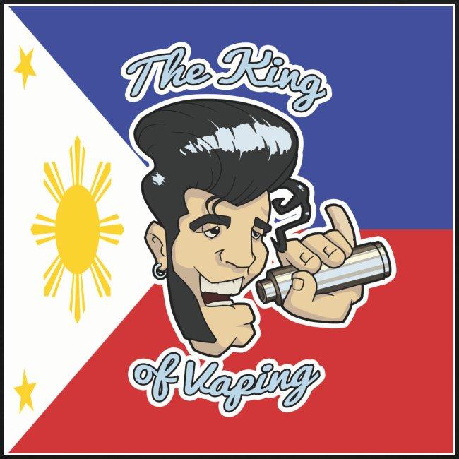 Elvis signage jpg