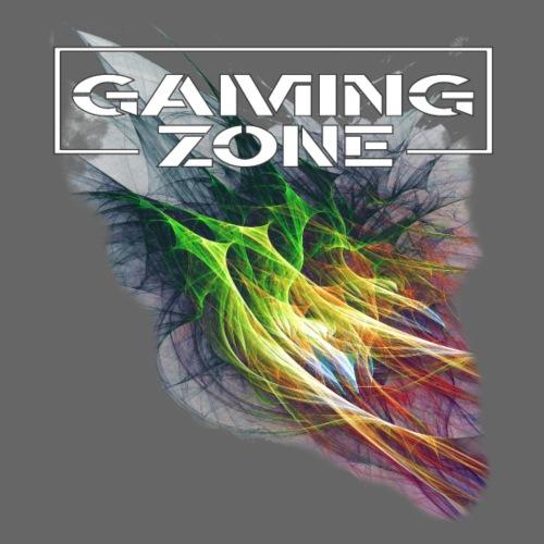 Gaming Zone HotStyle - Männer Premium T-Shirt