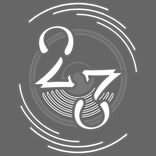 23 - Maglietta Premium da uomo