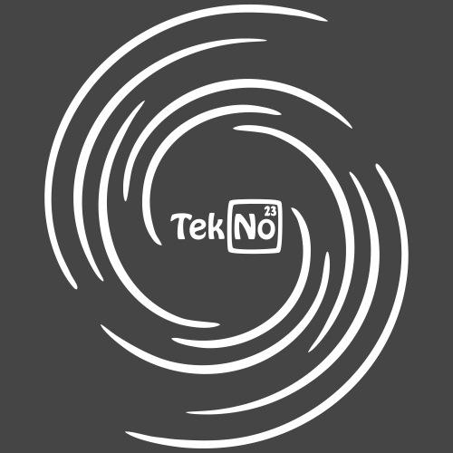 Tekno 23 - T-shirt Premium Homme