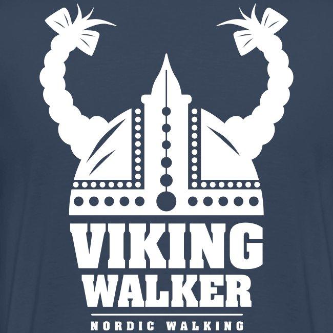 Nordic Walking - Lady Viking