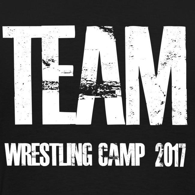 camp2017 dont quit
