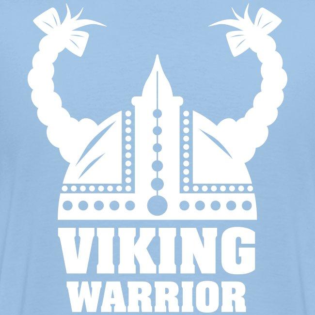 Viking Warrior - Lady Warrior