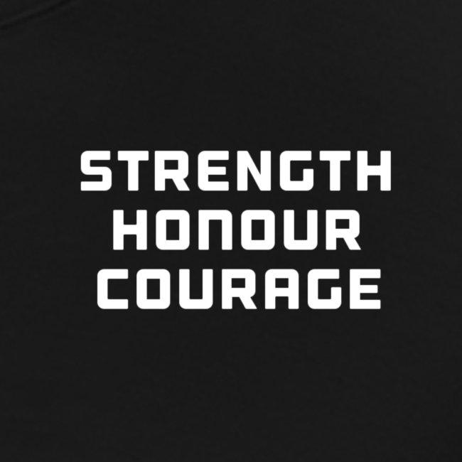strengthhonourcourage2