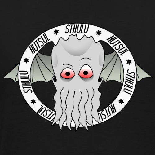 Sthulu - T-shirt Premium Homme