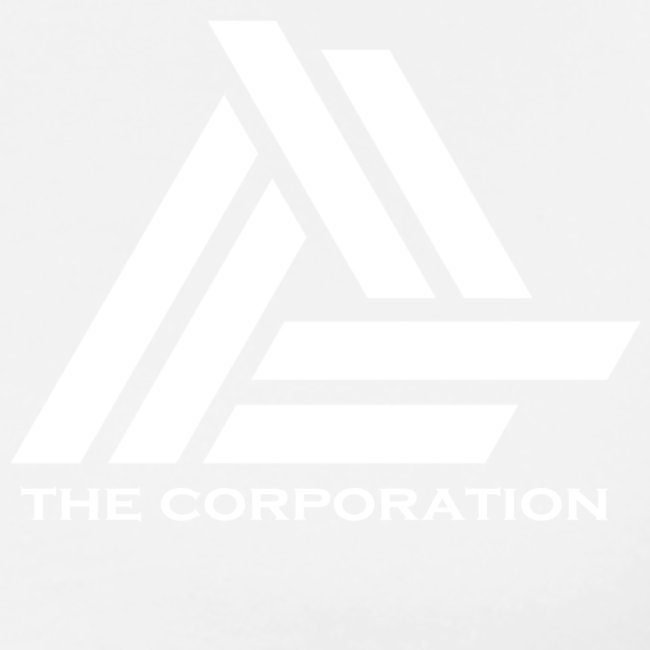 The Corporation LOGO