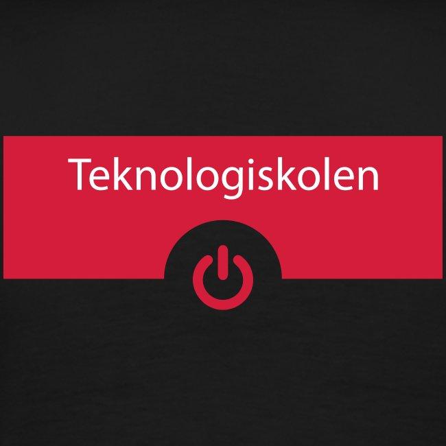 TeknologiskolenLogo