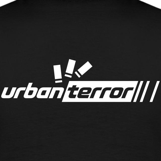 Urban Terror bullets