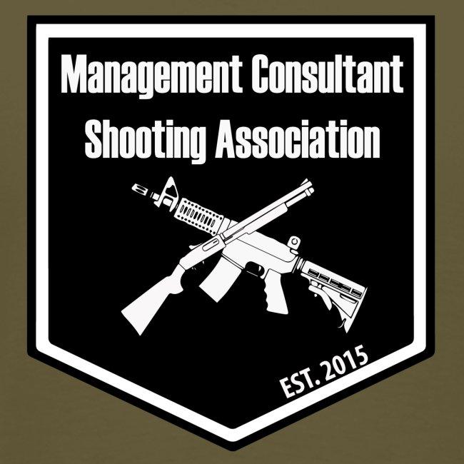 MCSA-logo