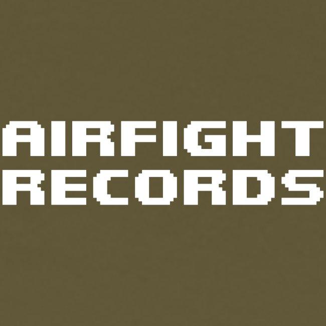 airfightlogo text