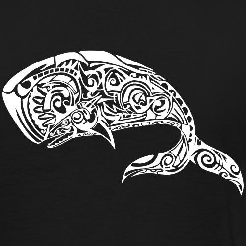 Dear Moby - Men's Premium T-Shirt