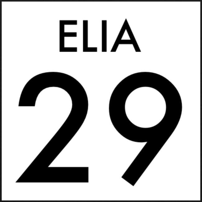 29 ELIA