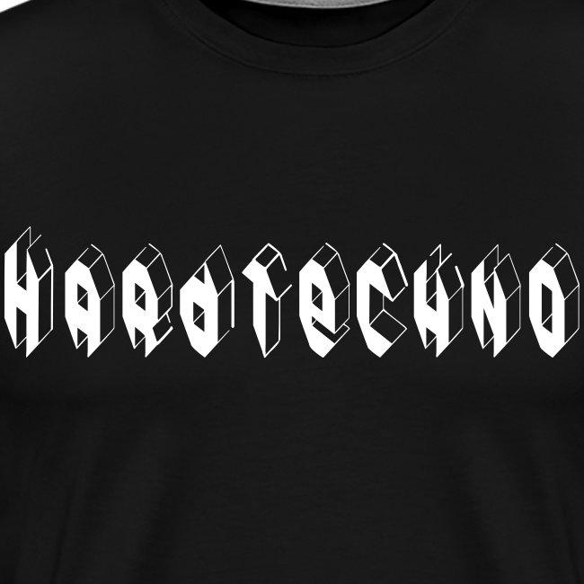 hardtechno3
