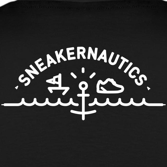 Sneakernautics_Druckdatei