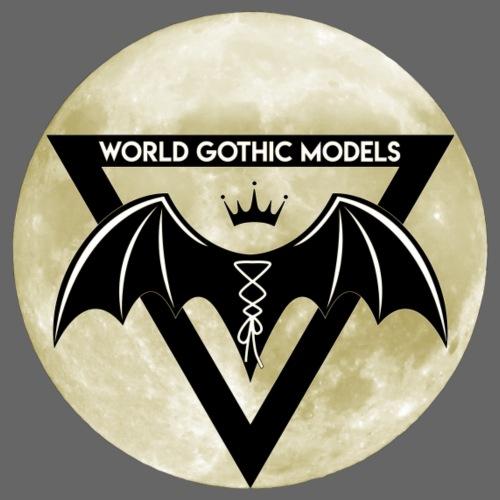 WGM Royalty / 4 Sides Design