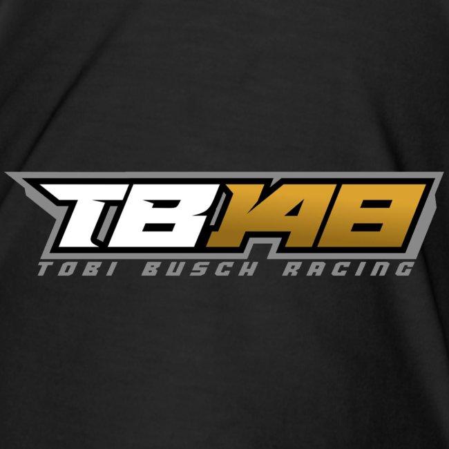 Tobi Logo Grau