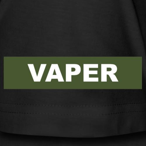 Vaper - Männer Premium T-Shirt