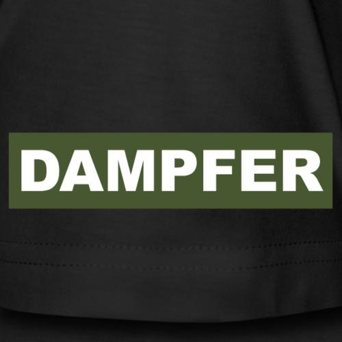 Dampfer - Männer Premium T-Shirt