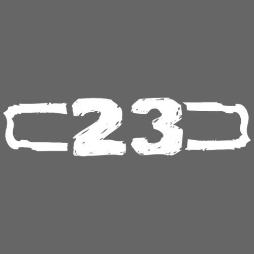 Tekno people 23 - Koszulka męska Premium