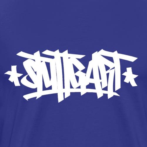 Stuttgart Tag - Männer Premium T-Shirt