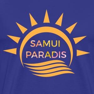 Logopit 1522625354709 - T-shirt Premium Homme
