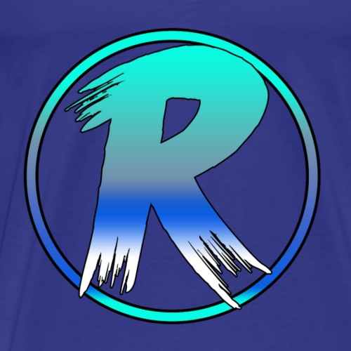 RNG83 Clothing - Men's Premium T-Shirt